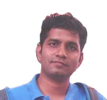 Srikumar Ramalingam