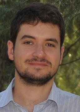Federico Tombari